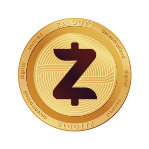 Zaloot-Logo-006